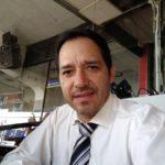 César Arriba